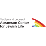 Abramson Center Logo