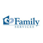 Family Services Logo