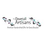 Dovetail Artisans Logo