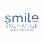 Smile Exchange of Hatfield Logo