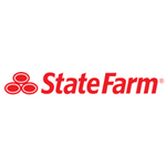 Sal Vacchiano Insurance Agency Inc. – State Farm Logo