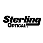 Sterling Optical Logo