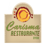 Carisma Mexican Restaurant Logo