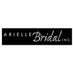 Arielle Bridal, Inc. Logo