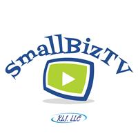 SmallBizTV Logo