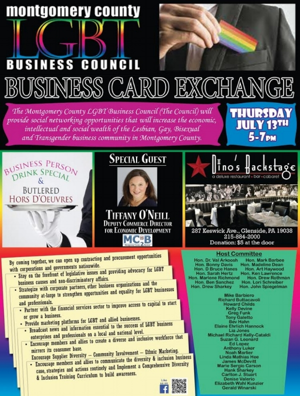 5b7c5f658d9b5_BusinessCardExchangeJuly2016