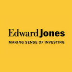 Duncan Reed – Edward Jones Logo