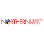 Northern Liberty Press Logo
