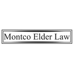 Montgomery County Elder Law Logo