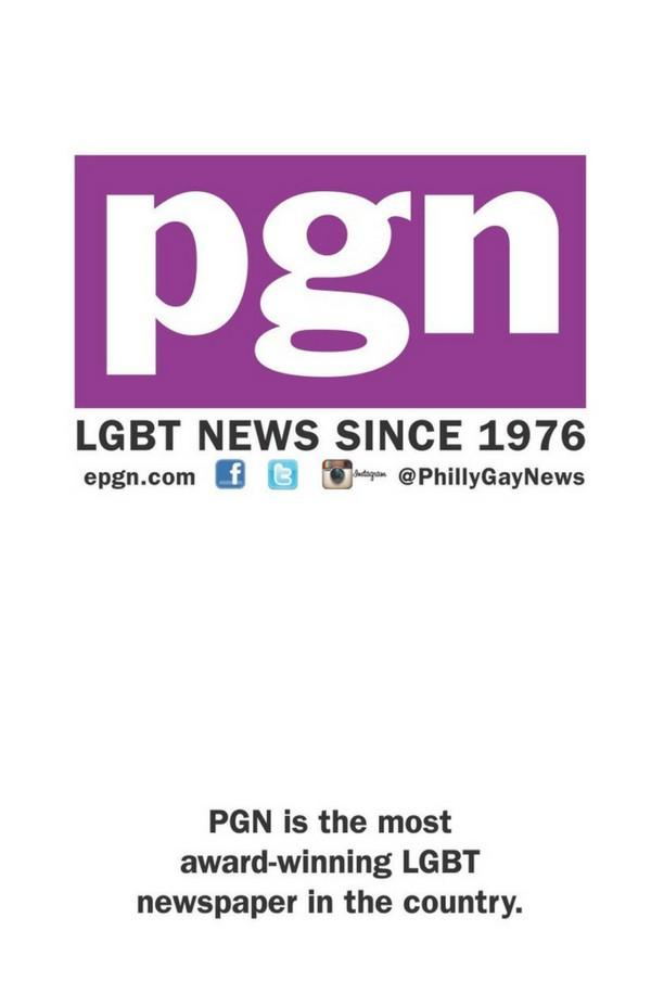 PGN 2
