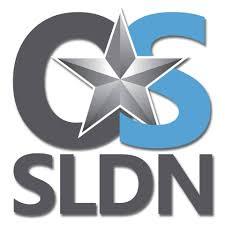 Outserve-SLDN Pennsylvania Logo