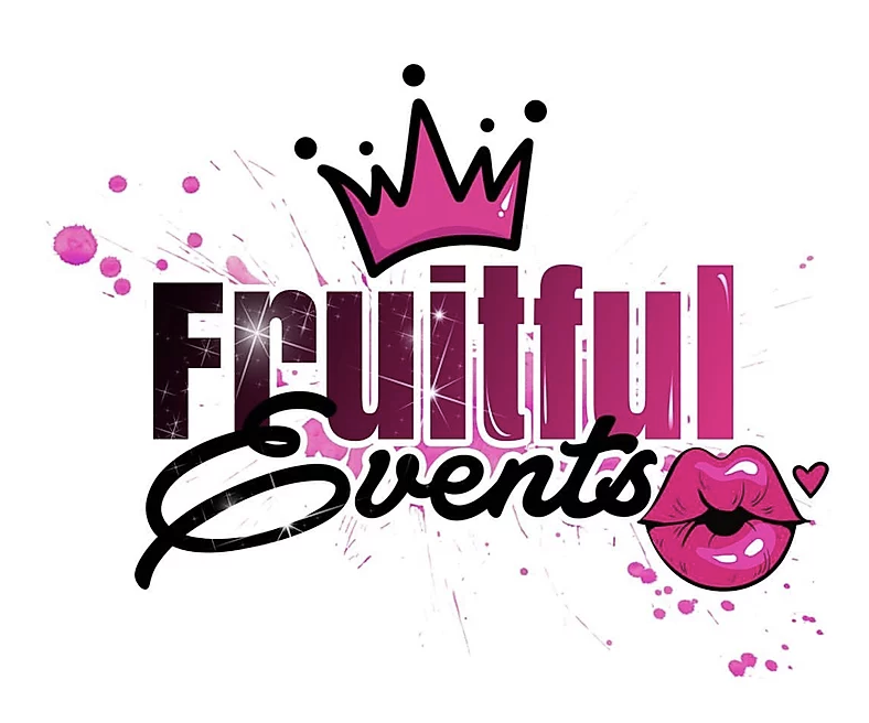 Fruitful Events, LLC Logo