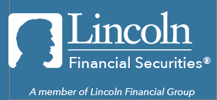 Mark Katelhon – Financial Advisor Logo