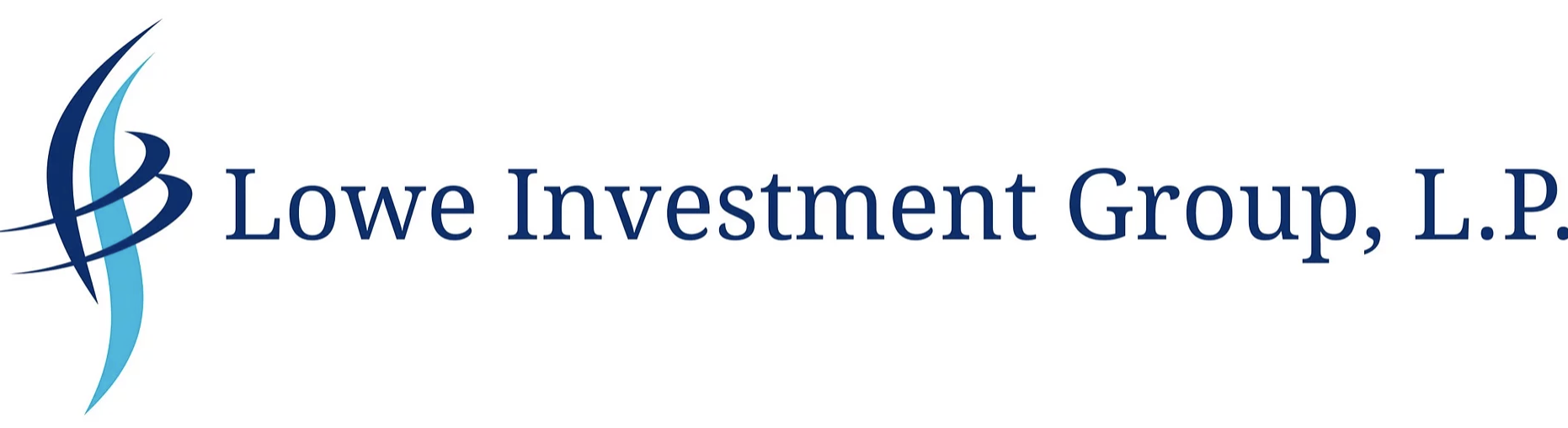 Lowe Investment Group LP Logo