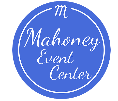 Mahoney Event Center LLC Logo