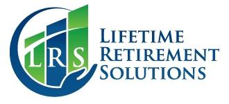 Lifetime Retirement Solutions Logo
